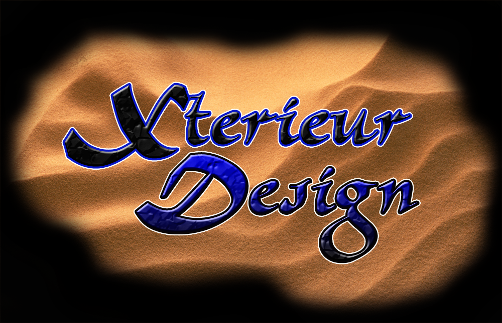 XTERIEUR DESIGN, YOUR STONE PAVER SPECIALIST, MAKE THE RIGHT CHOICE, CONTACT US